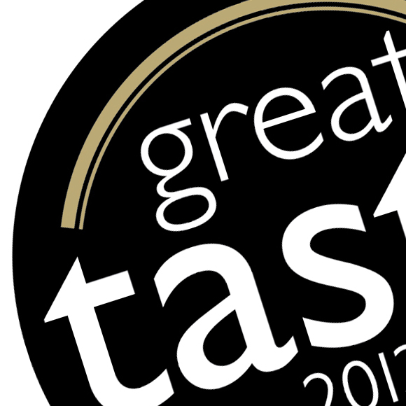 Great Taste Awards - top tips for entries