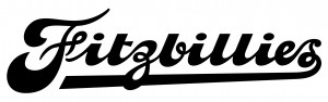 Fitzbillies Logo Full Size