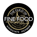 Guild-Associate-Member